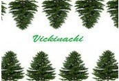 Vickinachi Steam CD Key