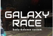 Galaxy Race Steam CD Key