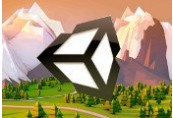 Unity3D Master Series : Volume 1 | Learning the basics ShopHacker.com Code