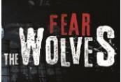 Fear The Wolves Beta Steam CD Key