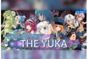 Core Awaken ~The Yuka~ Steam CD Key