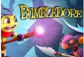 Bumbledore Steam CD Key
