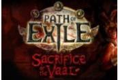Path of Exile - Arctic Crown + Cobra Pet CD Key