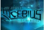 Moebius: Empire Rising US Steam CD Key