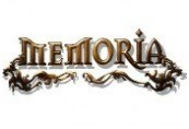 Memoria Steam CD Key