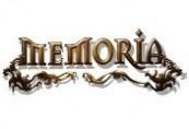 Memoria RU VPN Activated Steam CD Key