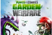 Plants vs. Zombies: Garden Warfare Origin CD Key