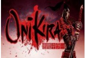 Onikira: Demon Killer Steam CD Key