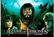 A Game of Thrones: Genesis PL Steam CD Key
