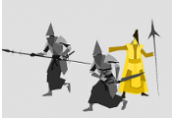 Create Low Poly Game Characters in Blender3D ShopHacker.com Code