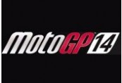 MotoGP 14 Steam Gift