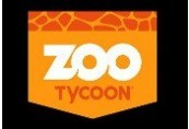 Zoo Tycoon Ultimate Animal Collection US XBOX One / Windows 10 CD Key