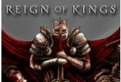 Reign of Kings Steam CD Key