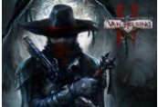 The Incredible Adventures of Van Helsing II - Complete Pack Steam CD Key