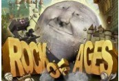 Rock of Ages Steam Gift