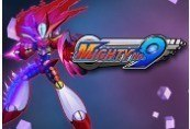 Mighty No. 9 Bundle US PS4 CD Key