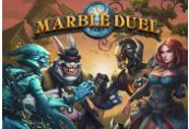 Marble Duel Clé Steam