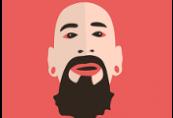 Make Art by Coding! Create an SVG Scene for Web Animation ShopHacker.com Code