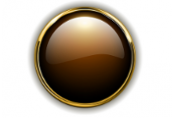 Make a Portals clone in Unity3D and Blender from scratch ShopHacker.com Code