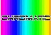 Chromatic Steam CD Key