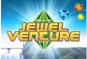 Jewel Venture Steam CD Key