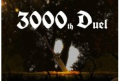 3000th Duel Steam CD Key