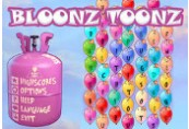 Bloonz Toonz Steam CD Key