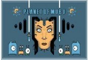 Planet of Mubu Steam CD Key