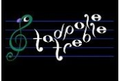Tadpole Treble Steam CD Key