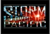 Storm over the Pacific Steam CD Key