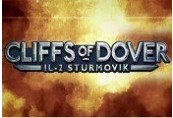 IL-2 Sturmovik: Cliffs of Dover Steam CD Key