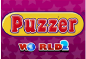 Puzzler World 2 Steam CD Key