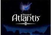 Atlantis 2: Beyond Atlantis Steam CD Key