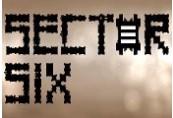 Sector Six Steam CD Key