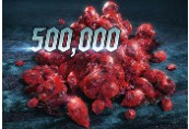 Devil May Cry 5 - 500000 Red Orbs DLC Steam Altergift