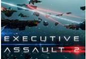 Executive Assault 2 Steam CD Key