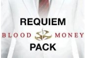 HITMAN: Blood Money Requiem Pack XBOX One CD Key