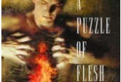 Phantasmagoria 2: A Puzzle of Flesh Steam CD Key