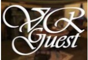 VR Guest Steam CD Key