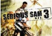 Serious Sam 3: BFE | Steam Key | Kinguin Brasil