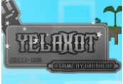Yelaxot Steam CD Key