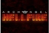 Archangel: Hellfire Steam CD Key