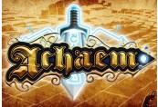 Achaem Steam CD Key