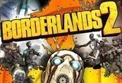 Borderlands 2: Creature Slaughterdome DLC Steam Gift