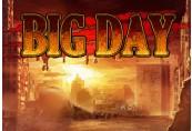 Big Day Steam CD Key