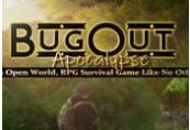 BugOut Steam CD Key