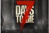 7 Days to Die EU Steam Altergift