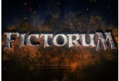 Fictorum Steam CD Key