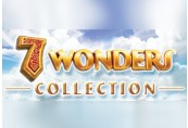 7 Wonders Collection Steam Gift