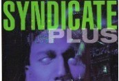 Syndicate Plus GOG CD Key